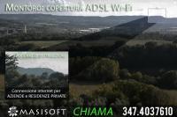 Business internet ADSL wifi a Perugia Terni Orvieto Viterbo Rieti