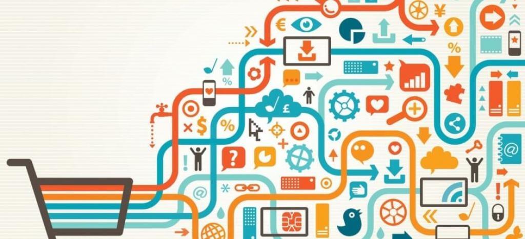 Consulenza per la gestione di e-commerce, dalla realizzazione alle vendite.