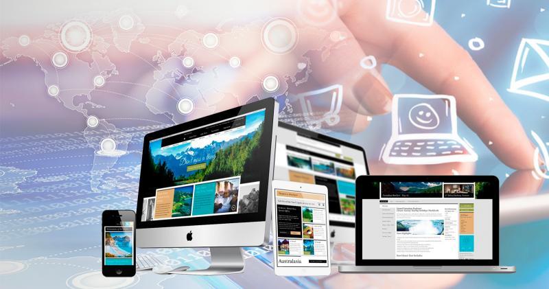 Masisoft a Terni: Realizzazione e Posizionamento siti web ai primi posti di Google