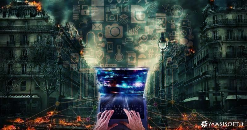 Alta disponibilità: come prevenire le interruzioni dei servizi IT e garantire la continuità aziendale