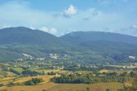 Installazione impianto per connessione internet wifi - Antenna 5 GHZ - Terni Perugia Viterbo - Umbria Lazio