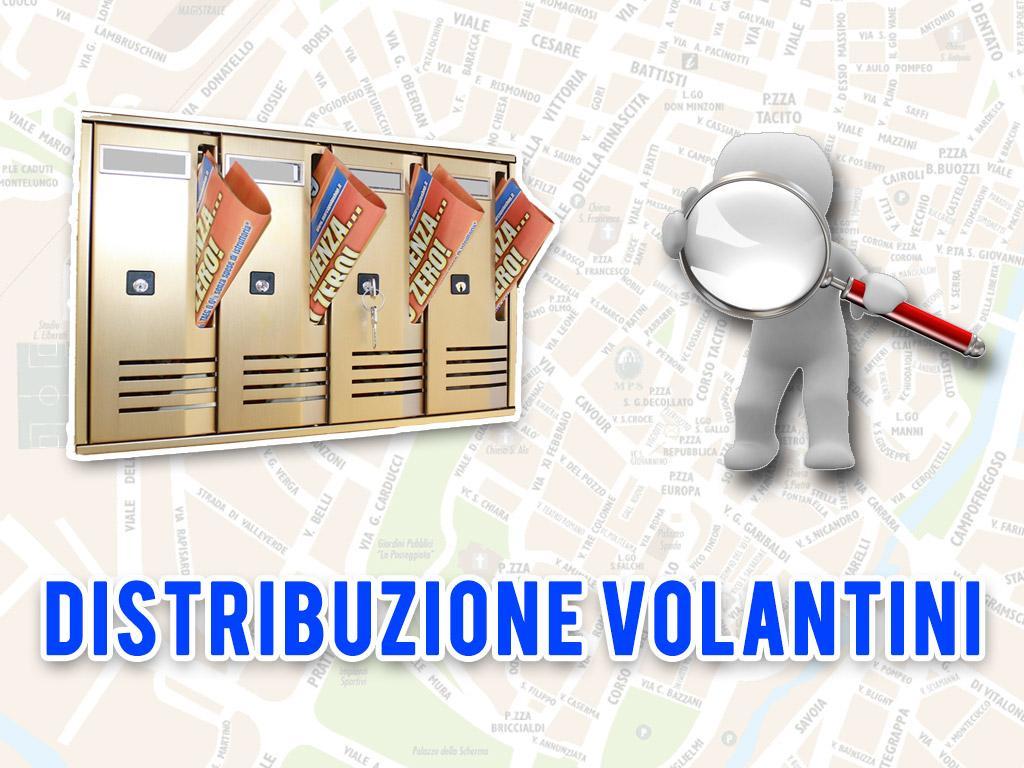 distribuzione-volantini-tern-umbria-amelia