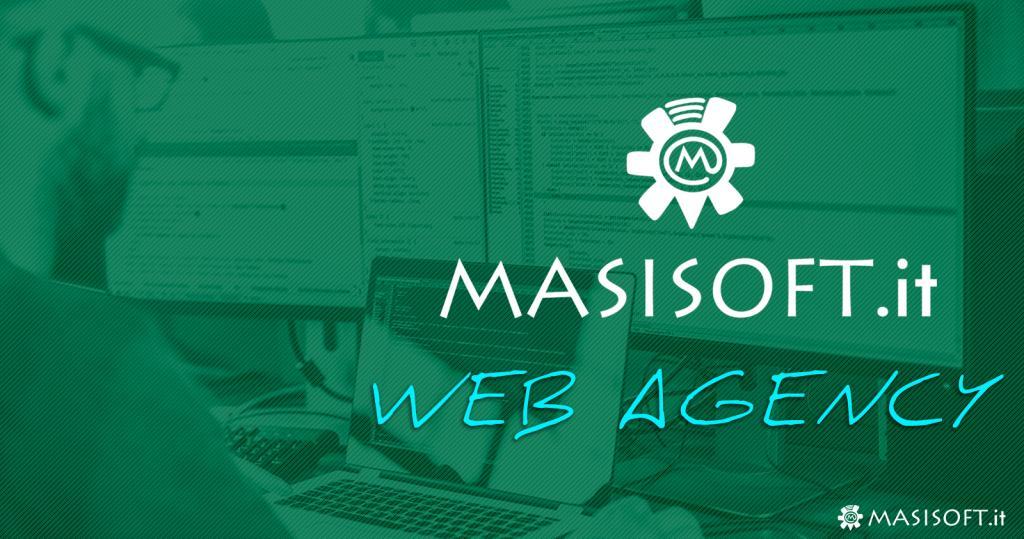 Web Agency Terni Umbria