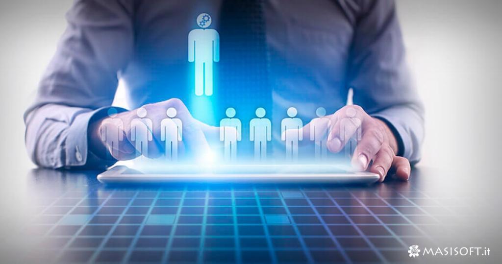 Strategie di Remarketing e Retargeting  per annunci e campagne pubblicitarie sponsorizzate